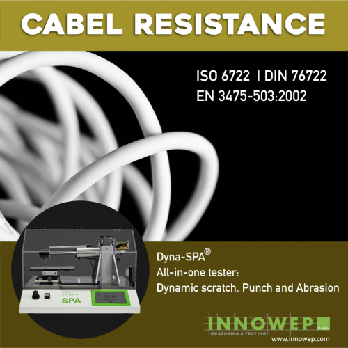 Dyna_cables-01-1024x1024